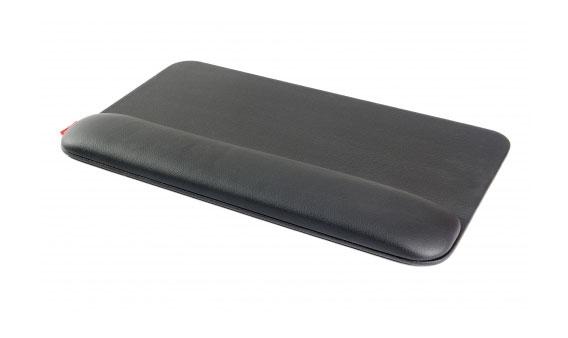 Ergonomique ErgoPols Classic ergonomische polssteun voor toetsenbord
