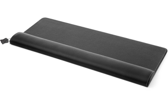 Ergonomique ErgoPols Plus Deluxe ergonomische polssteun