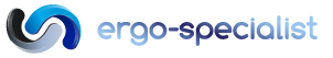 Ergo-Specialist
