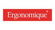 ergonomique