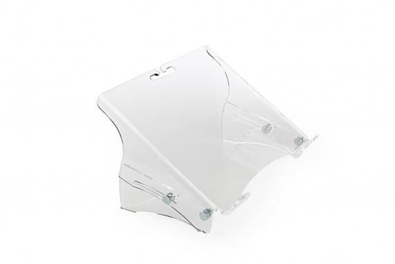Laptopstandaard Q-note 350
