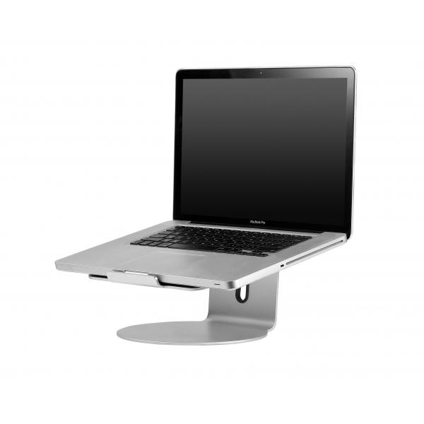 Spire Laptop Standaard Vertigo Pro