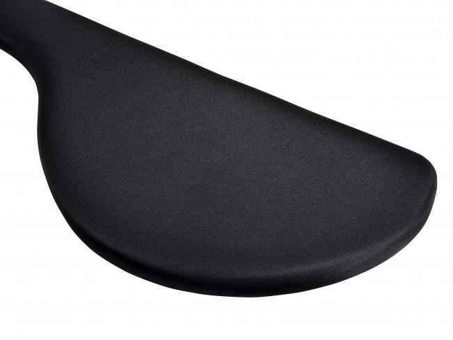 Ergonomische polssteun Spire WristPad