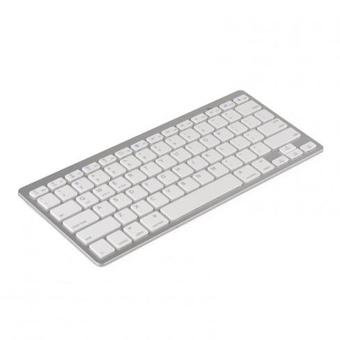 Spire Compact Toetsenbord